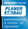 PAB_Logo